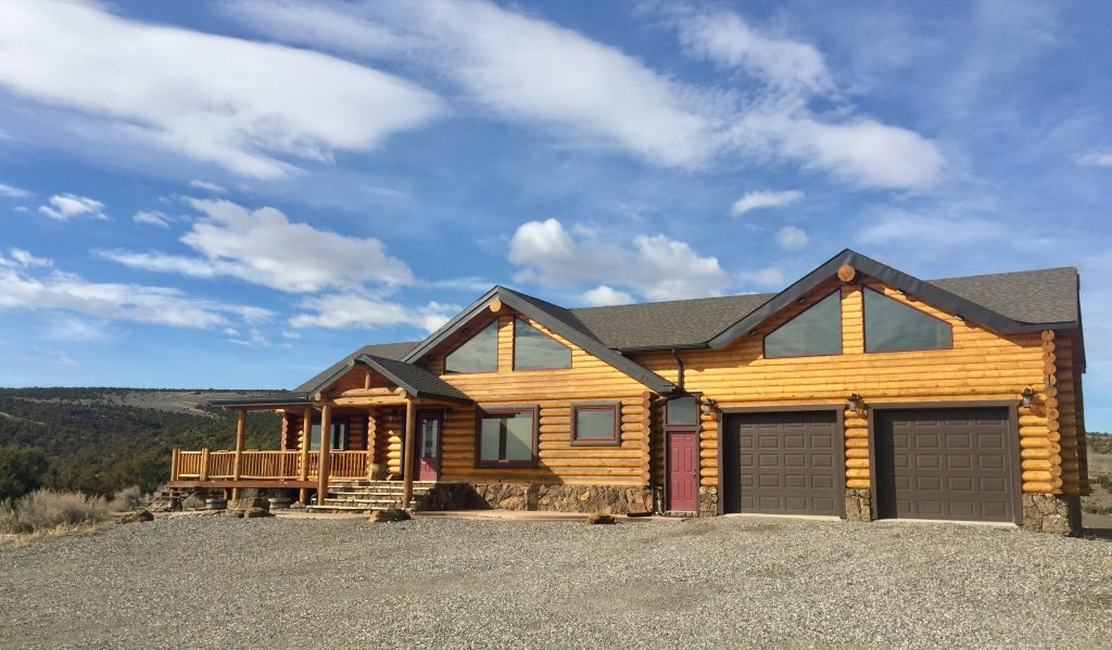 216 hanging horse homes for sale in thermopolis wy